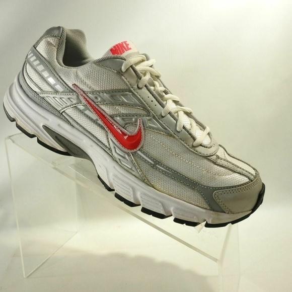 sólido Escarpado poco claro  Nike Shoes | Nike Initiator 3945301 Size 10 Womens C1b C7 | Poshmark